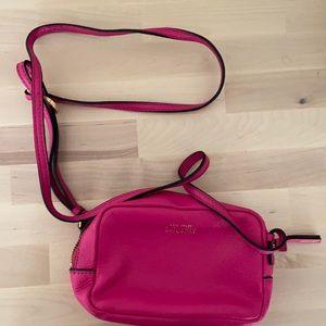 💐HP💐 Kate Spade Saturday mini bag